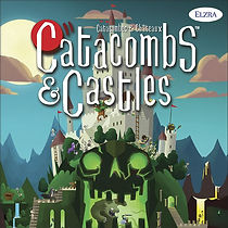 Catacombs and Castles box.jpg