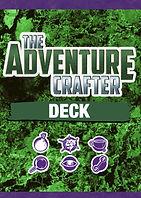 Adventure Crafter Deck.jpg
