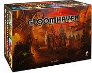 Gloomhaven box.jpg