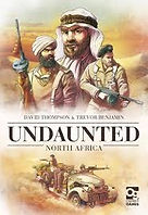 Undaunted North Africa box.jpg