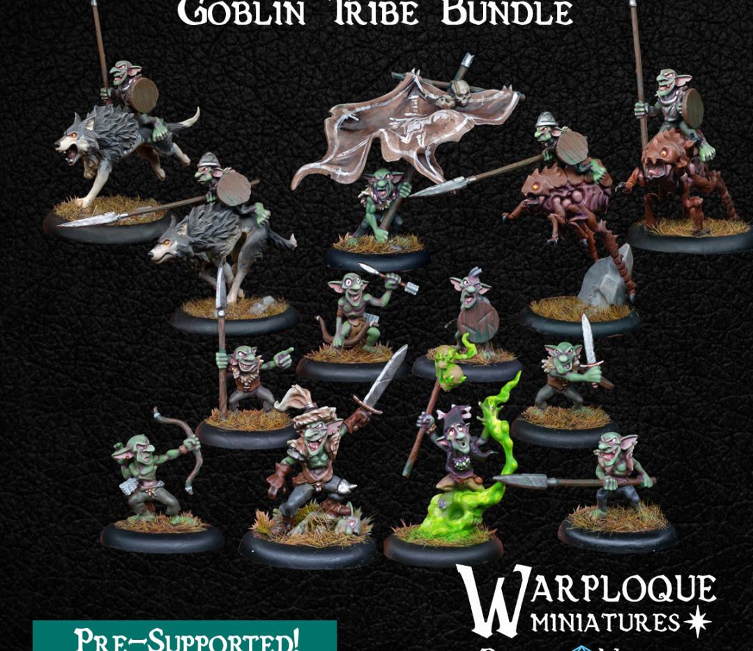 Warploque Digital goblin tribe.jpg