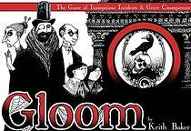 Gloom box.jpeg