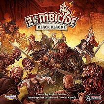 Zombicide Black Plague.jpg
