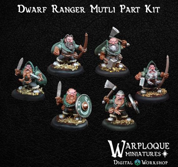 Warploque Digital dwarf-range.jpg