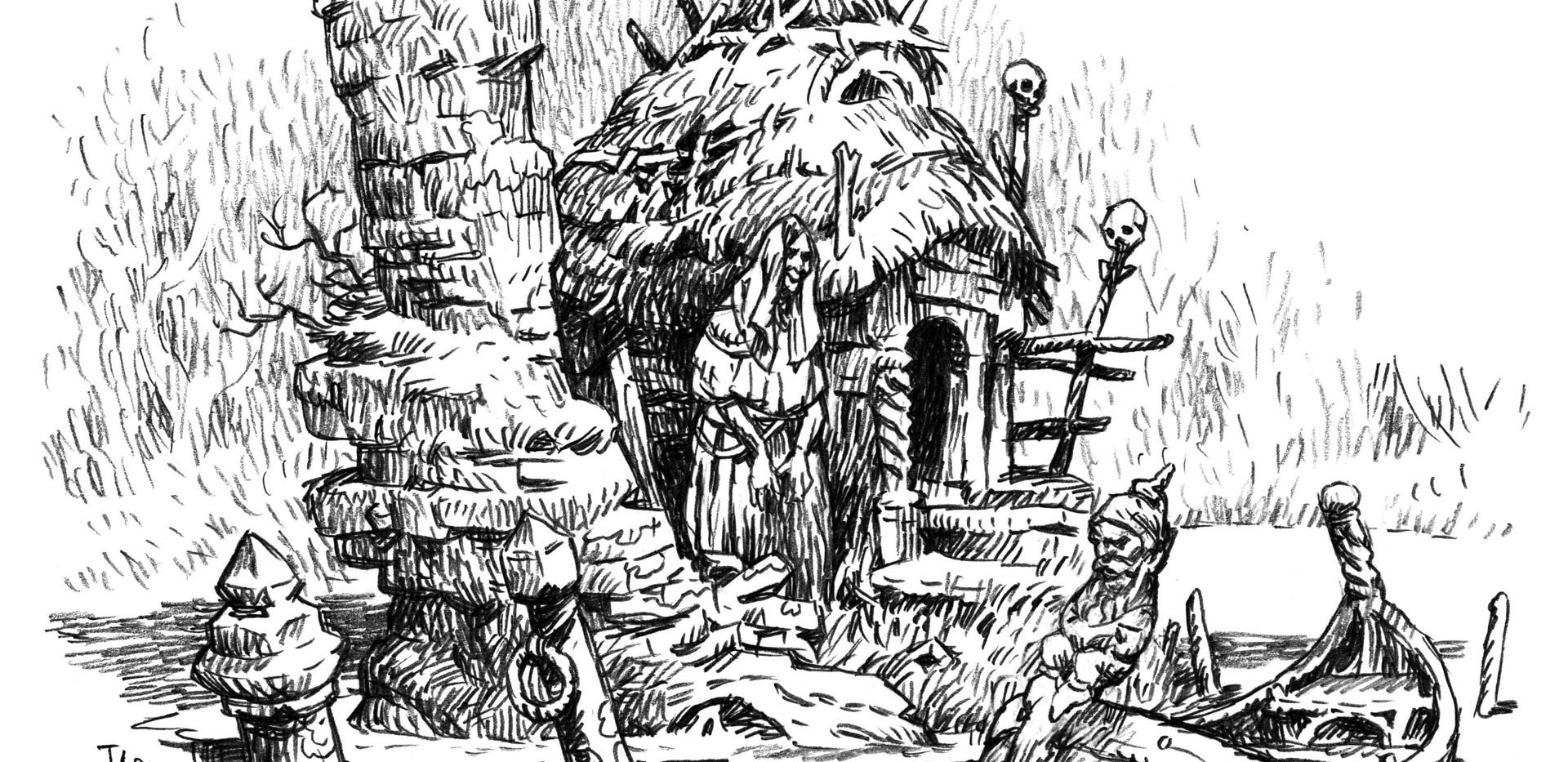 Forbidden Lands Hexenwald 1.jpg