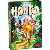 Honga box.jpg
