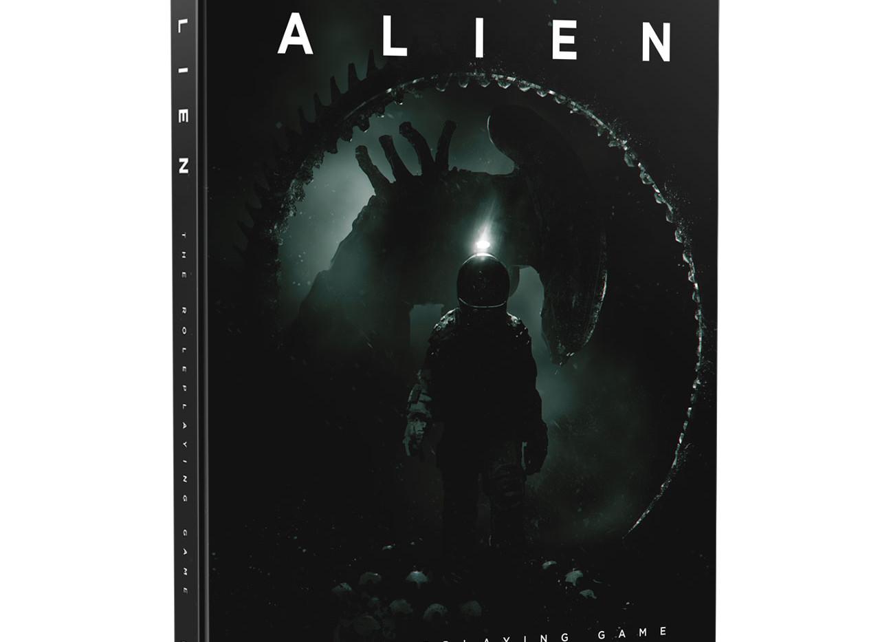 Alien_RPG_Standard_Edition.jpg