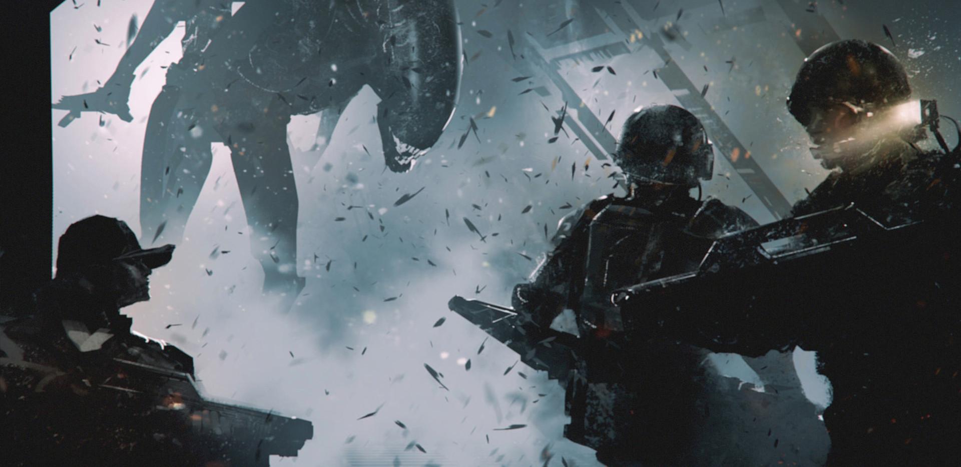 Destroyer_of_Worlds_cover.jpg