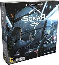 Captain Sonar.jpg