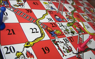 snakes-and-ladders.png