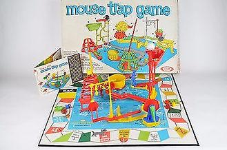 mouse trap.jpg