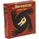 Werewolves of Millers Hollow box.jpg