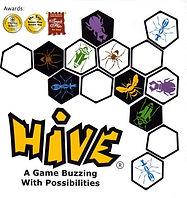 Hive Box.jpg