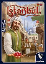 Istanbul box.jpg