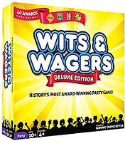 Wits & Wagers.jpg