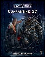 Stargrave Quarantine 37.jpg