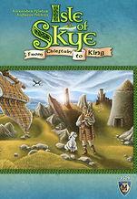 Isle of skye box.jpg