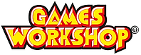 Games Workshop.png