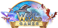 Wise Wizards logo.png