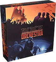 black orchestra box.jpg