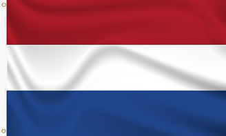 holland flag.jpg
