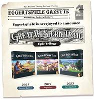 Great Western Trail Trilogy.jpg