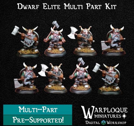 Warploque digital Dwarf elites.jpg