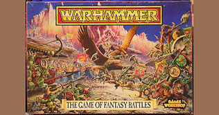 Warhammer Fantasy box.jpg