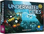 Underwater cities box.jpg