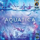Aquatica Cold Waters.png