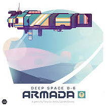 Deep Space D6 Armada.jpg