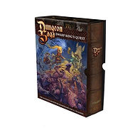 dungeon-saga box.jpg