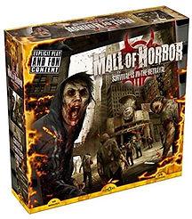 Mall of Horror box.jpg