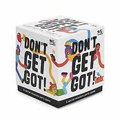 Dont-Get-Got box.jpg