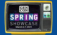 Gen Con Spring Showcase.jpg
