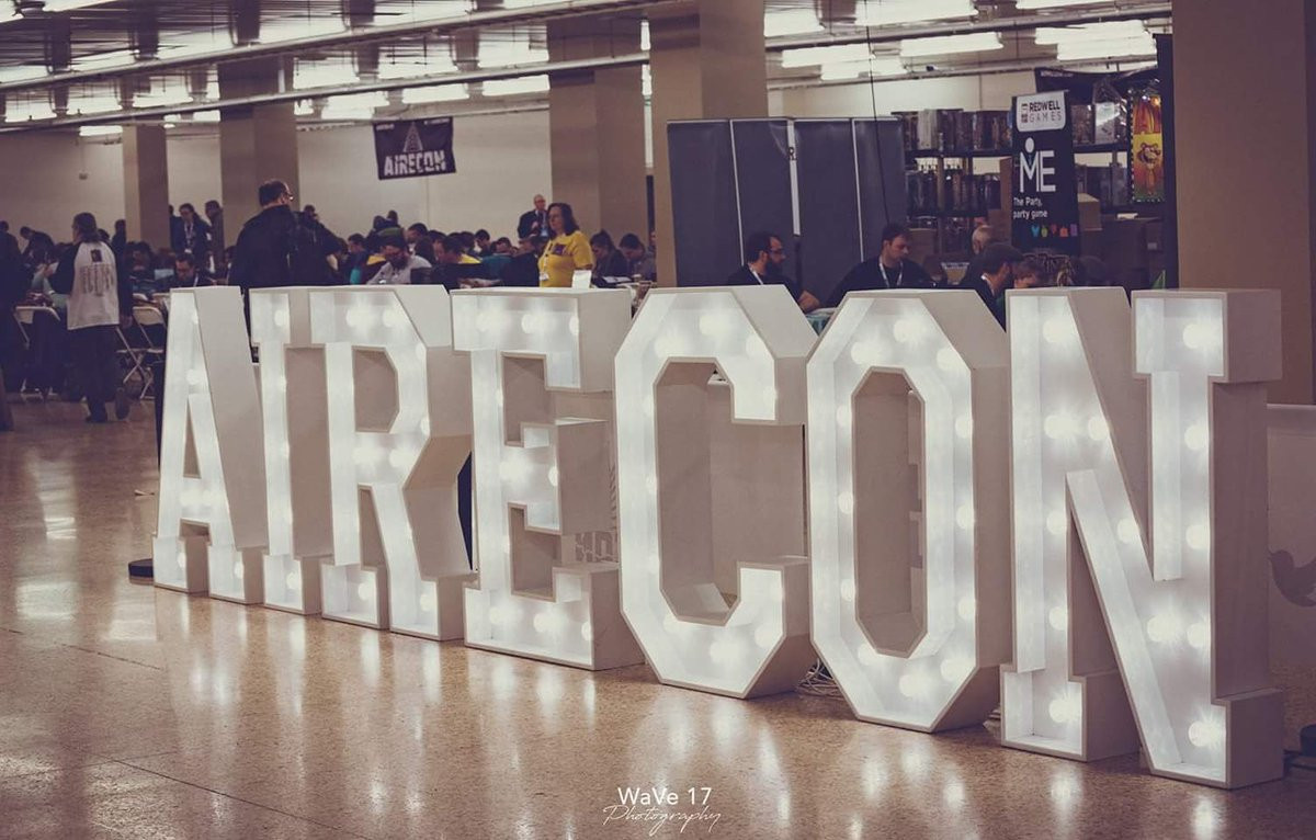 airecon sign.jpg