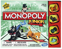 Monopoly Junior box.jpg