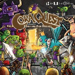 Cora Quest box.png