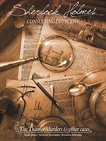 Sherlock Holmes C D Box.jpg