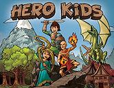 Hero Kids - Cover.jpg