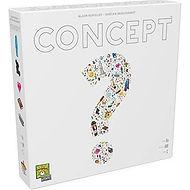 Concept-Boardgame box.jpg