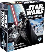 SW Empire vs Rebellion box.jpg