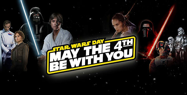 May_the_4th_Be_With_You.jpg