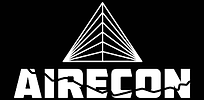 Airecon logo.png