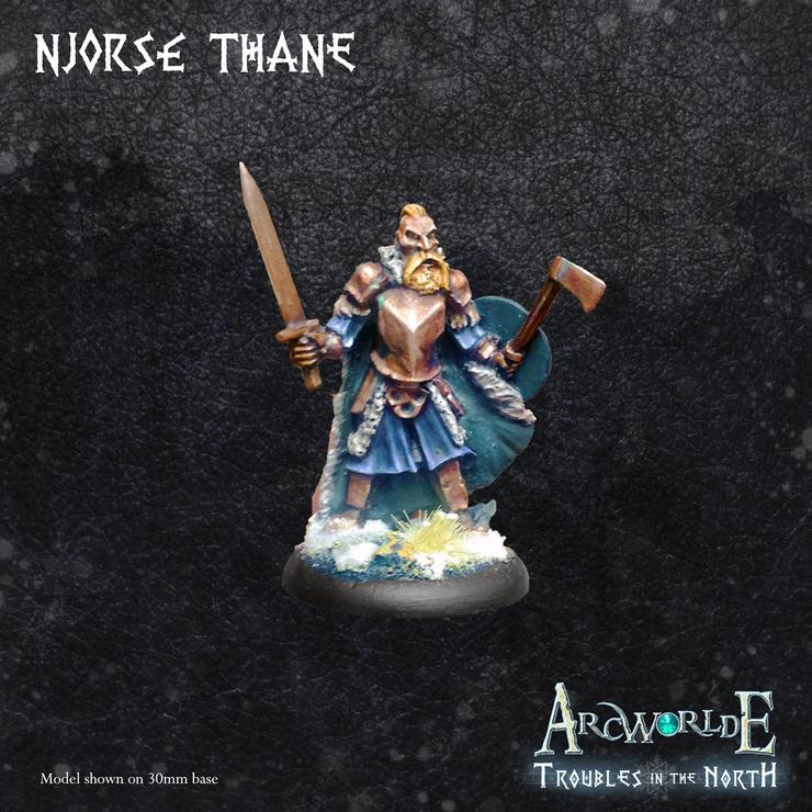Arcworlde Njorse Thane.jpg