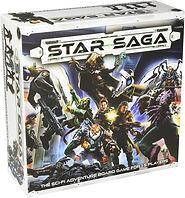 Star Saga.jpg