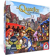 Quacks of Quedlinburg Box.jpg