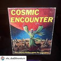 Cosmic encounter.jpg