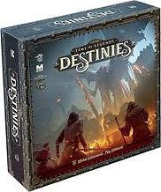 Destinies.jpg