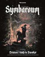 Symbaroum cover.jpg